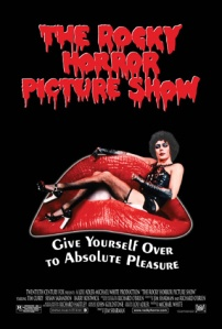 therockyhorrorpictureshow1975a