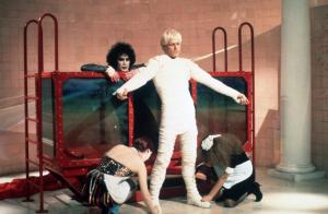 therockyhorrorpictureshow1975b