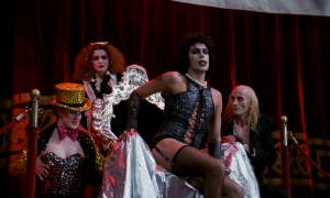therockyhorrorpictureshow1975c