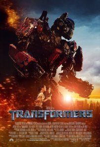 transformers2007a