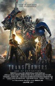 transformersageofextinction2014a