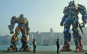 transformersageofextinction2014b