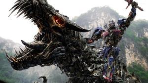 transformersageofextinction2014c