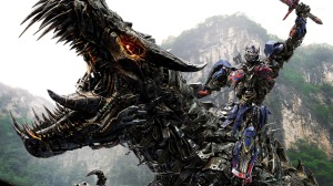 transformersageofextinction2014c