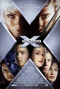 x2xmenunited2003a