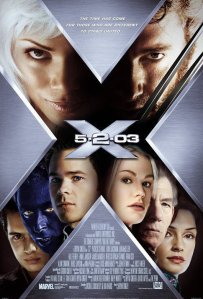 x2xmenunited2003a