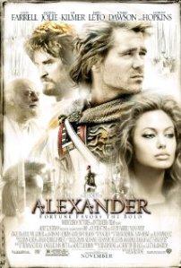 alexander2004a
