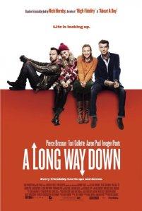 alongwaydown2014a