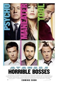 horriblebosses2011a