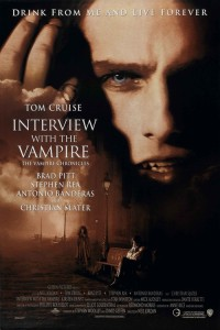 interviewwiththevampirethevampirechronicles1994a