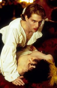interviewwiththevampirethevampirechronicles1994b