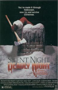 silentnightdeadlynight1984a