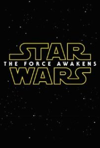 starwarsepisodeVIItheforceawakens2015a