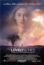 thelovelybones2009a