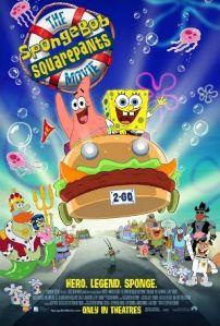 thespongebobsquarepantsmovie2004
