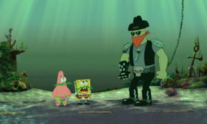 thespongebobsquarepantsmovie2004a