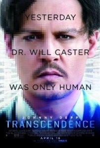 transcendence2014a