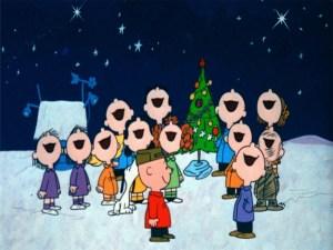 acharliebrownchristmas1965b