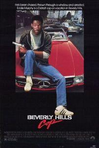 beverlyhillscop1984a