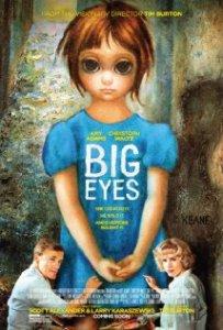 bigeyes2014a