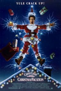 christmasvacation1989a
