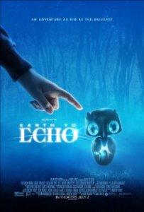 earthtoecho2014a