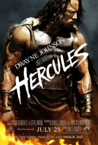 hercules2014a