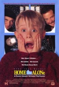 homealone1990a