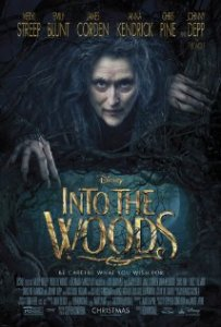 intothewoods2014a