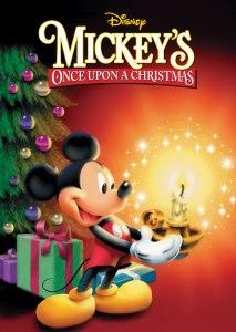 mickeysonceuponachristmas1999a
