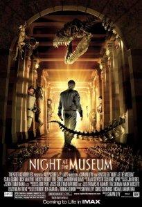 nightatthemuseum2006a
