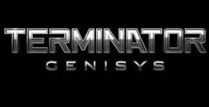 terminatorgenisys2015a