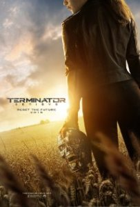 terminatorgenisys2015b