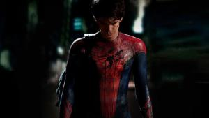 theamazingspiderman2012a