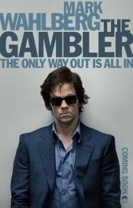 thegambler2014a