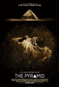 thepyramid2014a