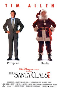 thesantaclause1994a