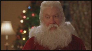 thesantaclause1994b
