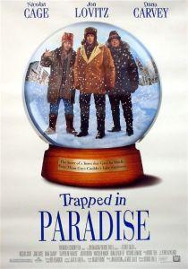 trappedinparadise1994a