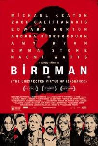 birdmanortheunexpectedvirtueofignorance2014a