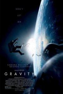 gravity2013a