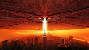 Independence-Day-movie-Poster-593x337