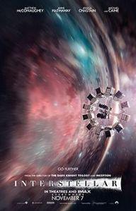 interstellar2014a
