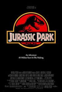 jurassicpark1993a