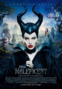 maleficent2014a