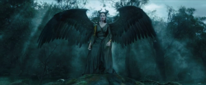 maleficent2014b