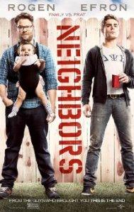 neighbors2014a