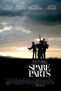 spareparts2015a