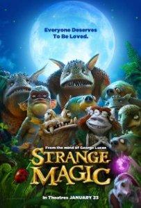 strangemagic2015a