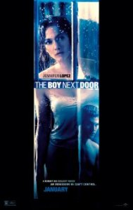 theboynextdoor2015a